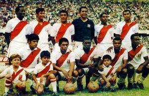 PeruWC_sports_wikimedia-1150x747